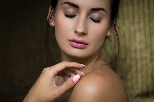 Micellar Water: Know All Its Benefits