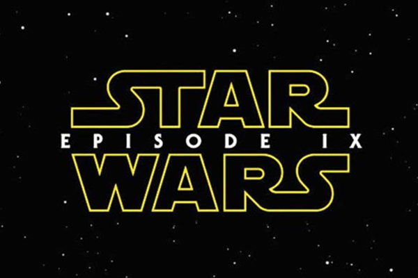 """""""Star Wars: Episode IX"""" Released Its Long-Awaited First Trailer"""