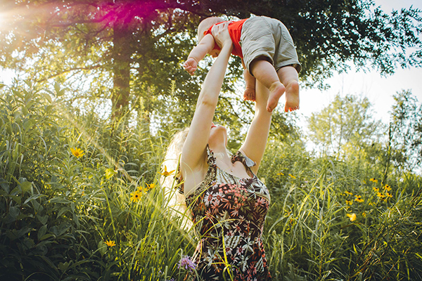History Of Mother's Day And When It Is Celebrated