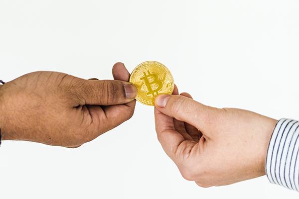 Can The Bitcoin Virus Reach USD 20,000? (Part I)